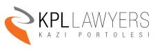 Kazi Portolesi Lawyers Logo